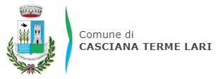 Area Consiglieri Casciana Terme Lari